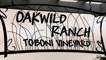 Oakwild-Ranch-Entrance